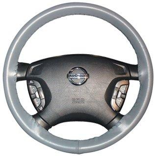 Wheelskins
