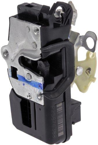 suburban door lock actuator - 3