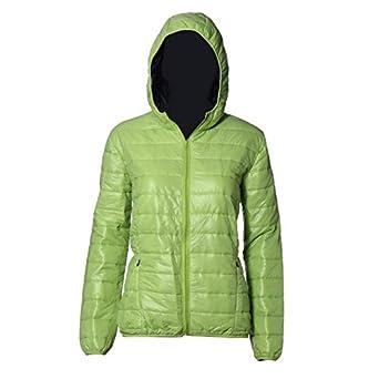 Dafanet 可愛い日韓風レディースかわいいコート 綿服 冬物 ダウンコートレディース フード付き