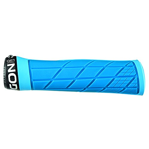 ergon-ge1-slim-grips-blue