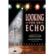Looking for an Echo (1999)