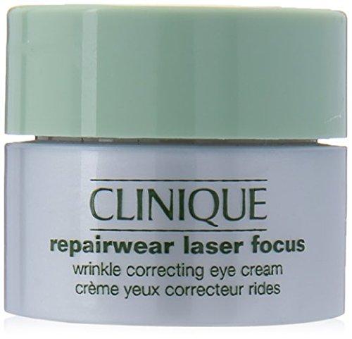 UPC 794168494466, Crema Antiarrugas Clinique - Crema Antiarrugas Para El Contorno De Los Ojos - Suaviza Las Lineas - 100% Garantizado!