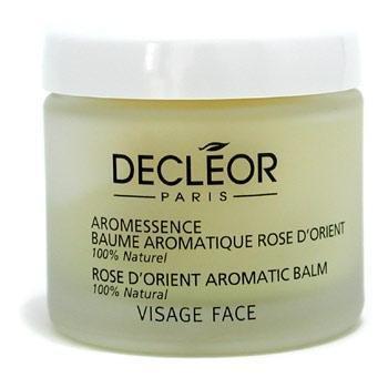 decleor aroma night balm - 8