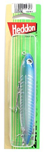 HEDDON(ヘドン) ルアー オリジナルザラスプーク X9255XBLの商品画像