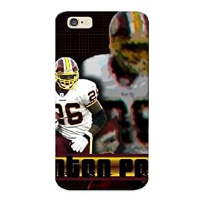 Case For Samsung Note 3 Cover PC Phone Case Cover(clinton Portis Nfl) For Thanksgiving Day's Gift