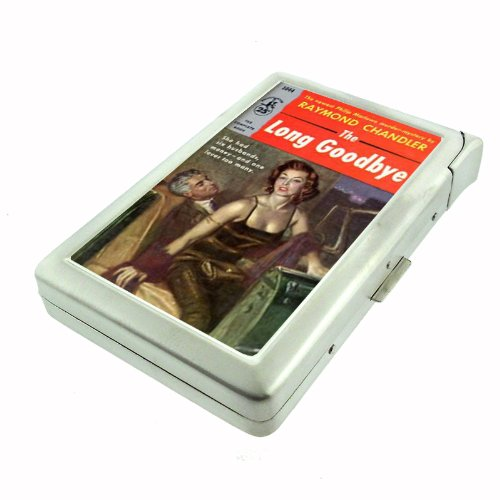 raymond-chandler-philip-marlowe-double-sided-cigarette-case-with-lighter-id-holder-and-wallet-d-237