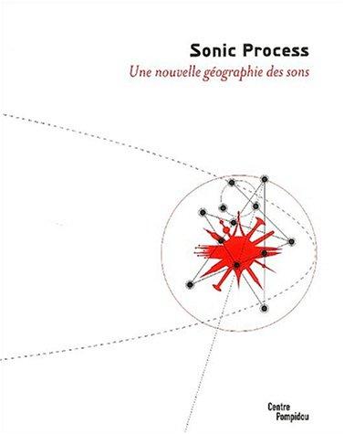 Sonic-Process-Une-Nouvelle-Geographie-Des-Sons