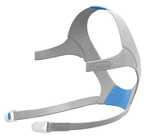 AirFit F20 Standard Headgear