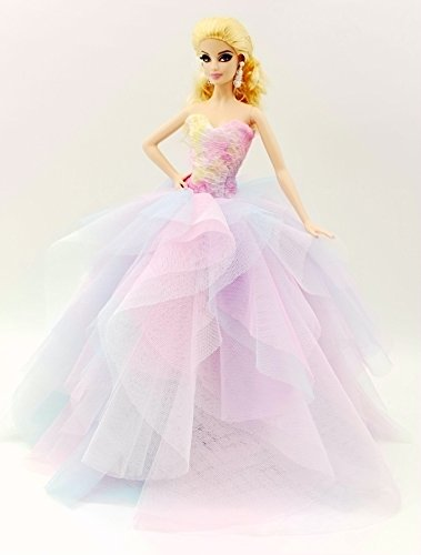 5ed522fa5ee56 Cora Gu [Handmade Dress Fit for 12