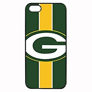 Green Bay Packers Football Unipue Custom Image Case Case For Iphone 6 4.7 Inch Cover Case For Iphone 6 4.7 Inch Cover Diy Durable Hard for Case For Iphone 6 4.7 Inch Cover , High Quality Plastic Case By Argelis-sky, Black Case New