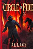 Circle of Fire, Al Lacy, 0786225718