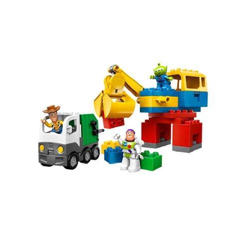 LEGO DUPLO Disney Pixar 5691