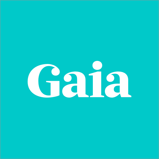 Gaia for Fire TV: Conscious Yoga, Meditation, and Spirituality (Shorts Sports Online)