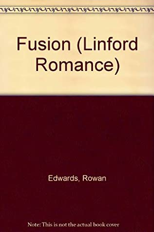 book cover of Fusion
