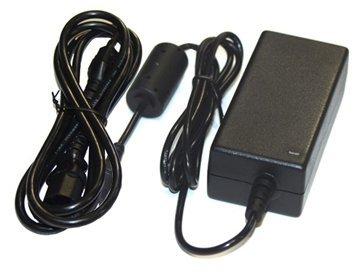 CTX PV720 LCD Driver FREE