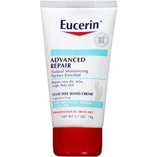 eucerin-advanced-repair-hand-creme-27-oz-pack-of-3