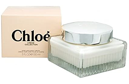 CHLOE WOMAN BODY CREAM 150ML