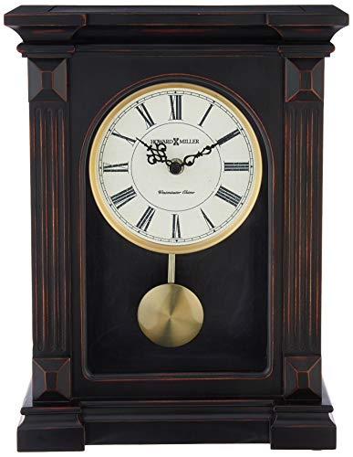 Howard Miller Mia Wall Clock