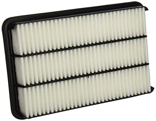 Bosch Workshop Air Filter 5270WS (Acura, Honda, Isuzu, Toyota)