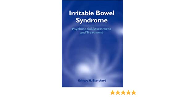 Irritable Bowel Syndrome: Psychosocial Assessment And Treatment