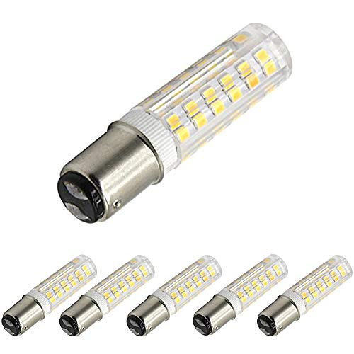 5W Led Light For Sewing Machine in US - 9
