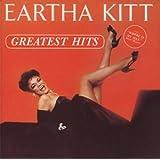Eartha Kitt - Greatest Hits