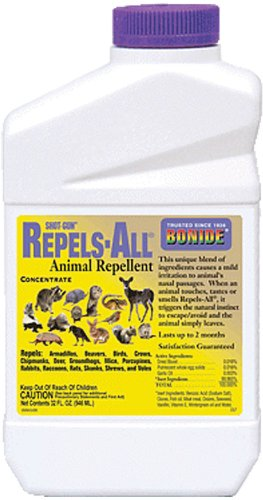 repels-all-animal-repellent-concentrate-32-ounces