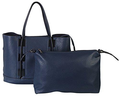 rimen-co-faux-pu-leather-bag-in-bag-hobo-tote-womens-purse-handbag-wy-2670-blue