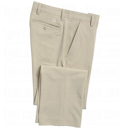 FootJoy New Performance Golf Pants Khaki 42/30