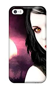 Lucas B Schmidt's Shop Lovers Gifts Case Cover For Iphone 5/5s Ultra Slim Case Cover WMX2LGMEZBIS7ABR