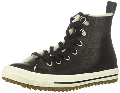 Converse Chuck Taylor All Star Hiker Boot Sneaker,