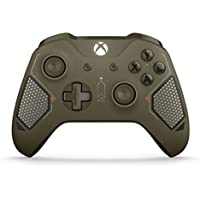 Xbox Wireless Controller-Combat Tech Special Edition - Xbox One