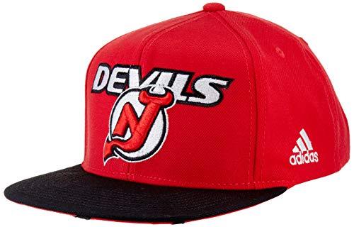 17cf5da00bd New Jersey Devils Hats