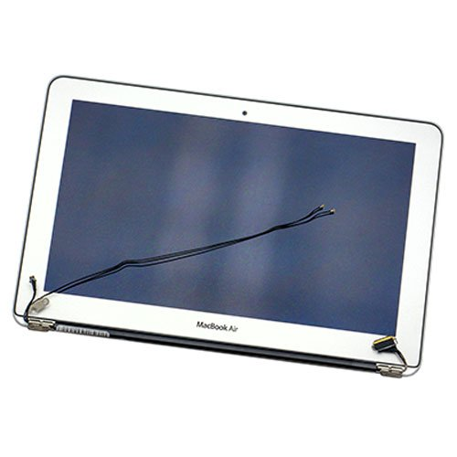 661-6069-Complete-116-LCD-Display-Assembly-Apple-MacBook-Air-11-A1370-Mid-2011-MC968-MC969