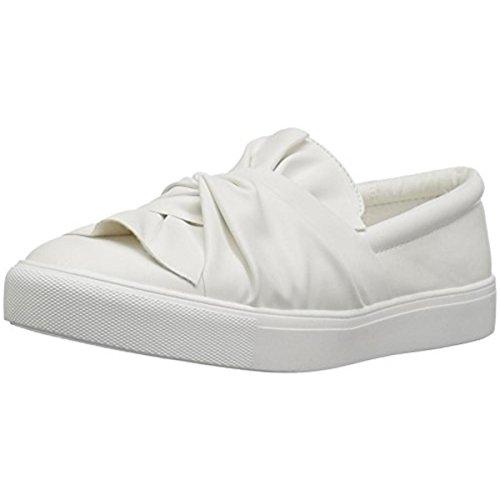 MIA-Womens-Zoe-Fashion-Sneaker