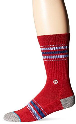 Stance Mens Sullivan Classic Socks