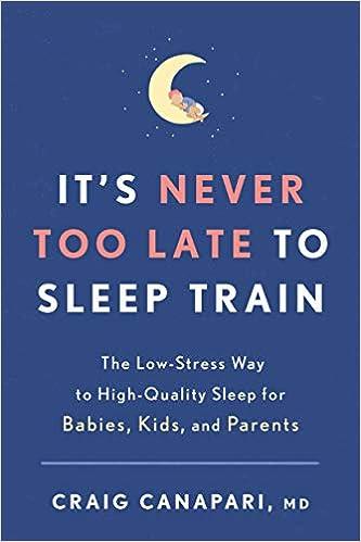 coupon sleep train