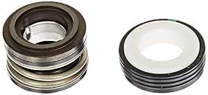 Waterway Plastics 319-3010b Supreme Pump Seal Kit