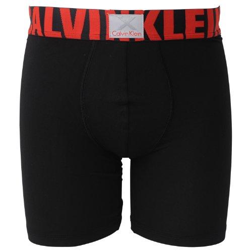 Calvin Klein Men's X Micro Boxer Brief