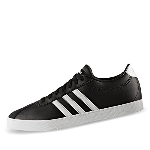 adidas Damen 3 36 neo schwarz Sneaker 2 xqxfwRH0r