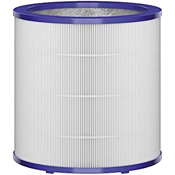 Amazon Com Dyson Pure Cool Link Tower Replacement Filter