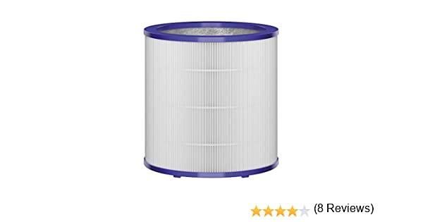 Dyson Pure Cool Link Tower Replacement Filter Amazon Ca Home Kitchen