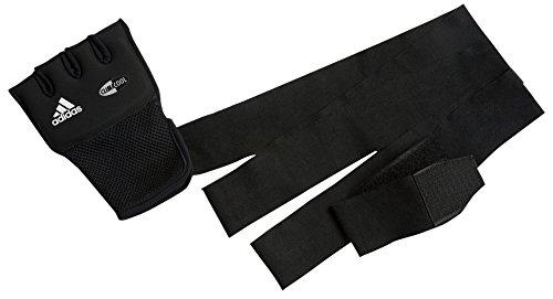 Adidas Quick Wrap Gloves - Small / Medium by adidas