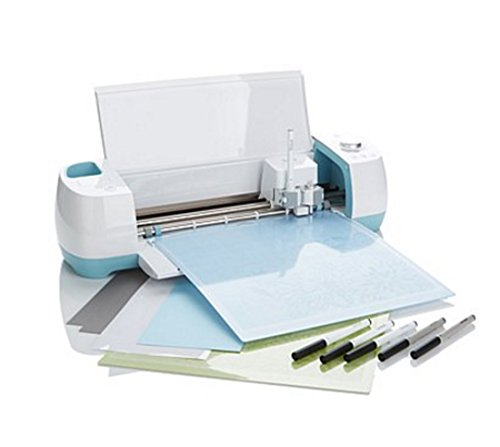 cricut-explore-air-die-cutting-machine-with-digital-images-pens