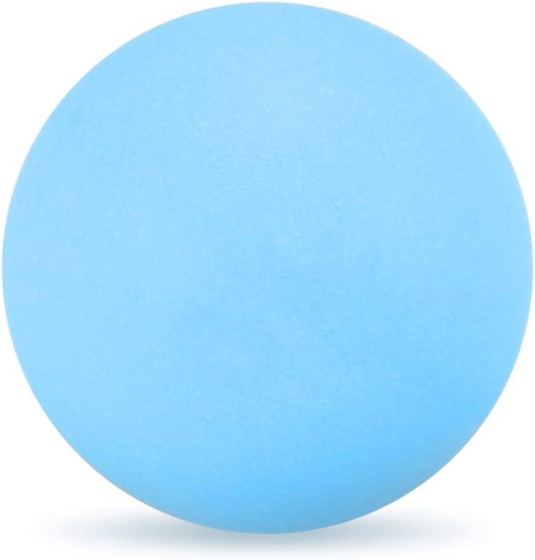 Lixada Premium Tischtennisb/älle 24 St/ücke 3-Sterne 40mm Tischtennisb/älle Tischtennisb/älle Amateur Weiterbildung /Übungsb/älle