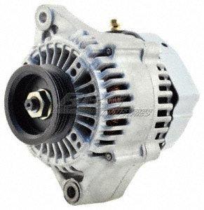 BBB Industries 13677 Alternator