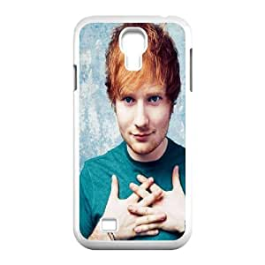 Wholesale Cheap Phone Case For Samsung Galaxy S3 -Famous Singer Ed Sheeran Pattern Design-LingYan Store Case 18