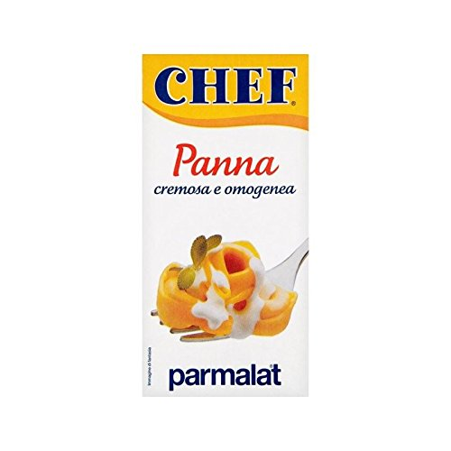 chef-parmalat-cooking-cream-500ml-pack-of-4