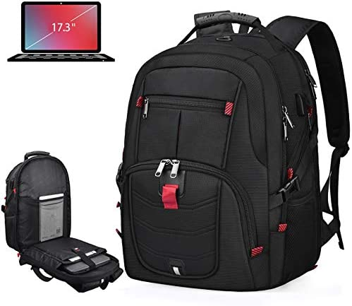 3 zipper backpack _image2
