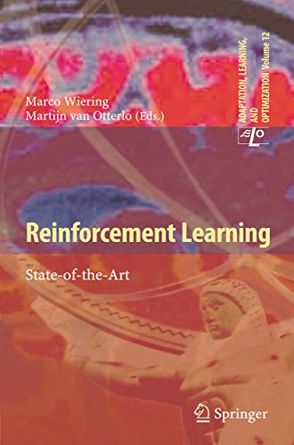 Reinforcement Learning with Python Master Reinforcement Learning in Python Without Being an Expert